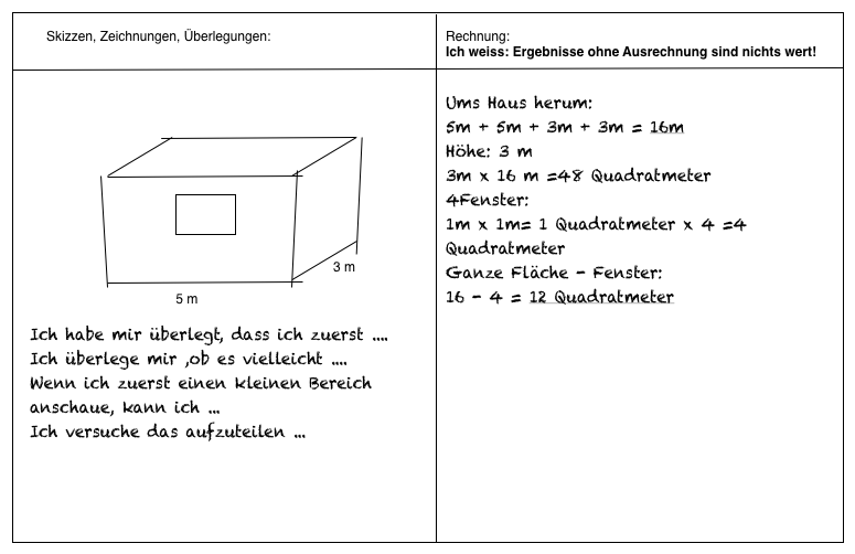 milch lernzentrum. Black Bedroom Furniture Sets. Home Design Ideas