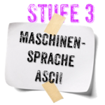 asciitext