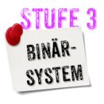 binaertext