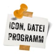 daticoprog