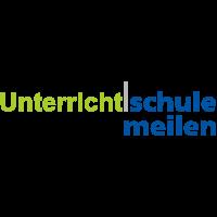 Lernzentrum Logo