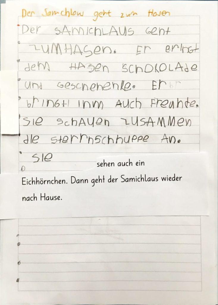 Großartig Rock Zyklus Arbeitsblatt Pdf Galerie - Arbeitsblätter für ...
